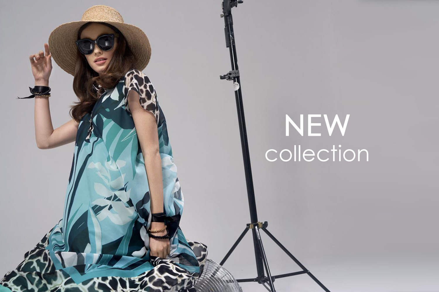 NewCollectionSS21march2