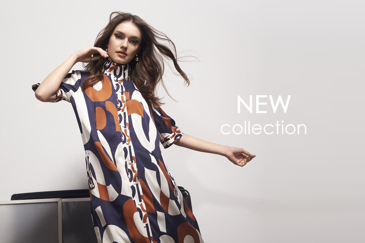 NewCollectionSS21_5