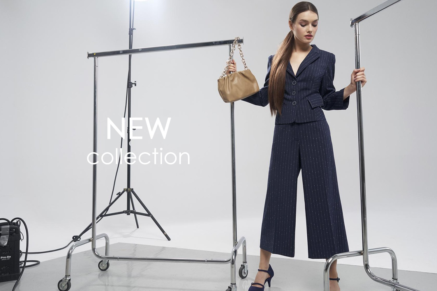 NEWCollectionss21March